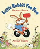 Image de Little Rabbit Foo Foo