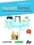 ISBN 3945658144