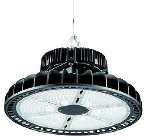 Pracht LED-Hallenstrahler Como 200#9610110 Como 200 Hallen-Reflektorleuchte 4018098254805