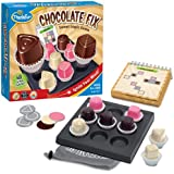 Chocolate Fix Game