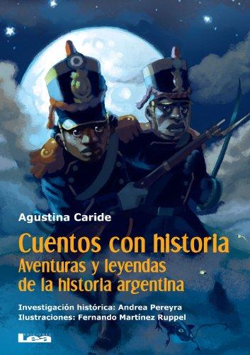 Cuentos con historia (La brújula y la veleta) por Ruppel, Pereyra Caride