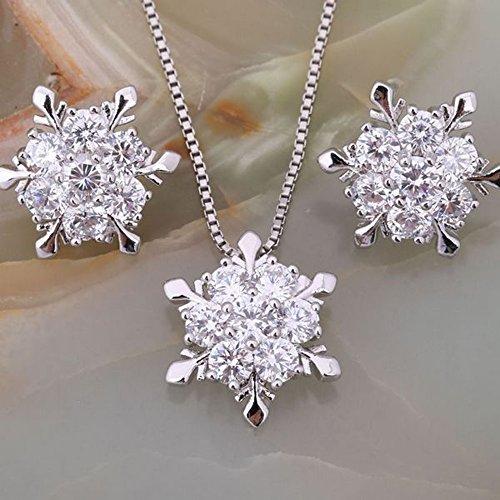 Echtschmuck Diamanten & Edelsteine Diamant Brosche In Aus 750 Er 18k Bicolor Gold Gelbgold Weißgld Mit Saphir Vertrieb Von QualitäTssicherung