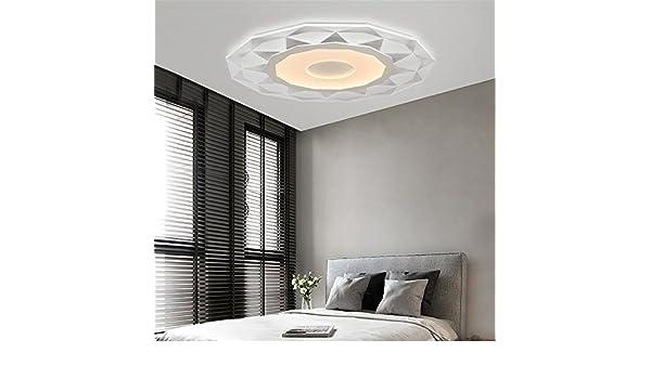 Plafoniere Ultra Sottile Salotto : Larsure vintage stile plafoniera lampada da soffitto moderno luci a