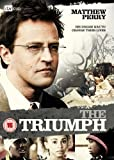 The Triumph [DVD] by Matthew Perry
