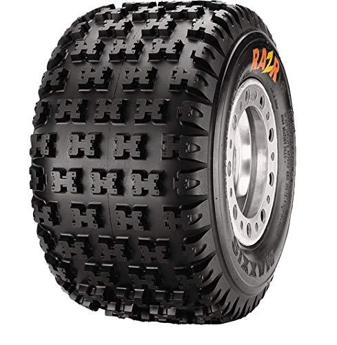 Reifen für Quad RAZR MX M932 18x10.00-9 Maxxis Geländereifen - Reifen Maxxis Atv