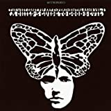 Songtexte von The West Coast Pop Art Experimental Band - Volume 3: A Child's Guide to Good & Evil