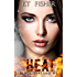 Heat (BLACK INFERNO #1)