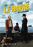 Le Havre (2011)