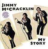 Songtexte von Jimmy McCracklin - My Story