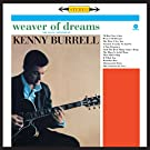 Weaver of Dreams - Ltd.Edt 180 g [Vinyl LP]