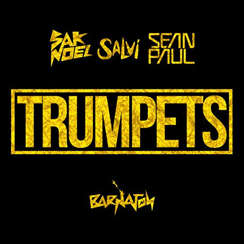 trumpets-extended-mix-feat-sean-paul