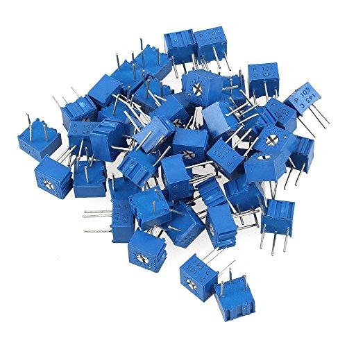 dn-10k-ohmios-3362p-103-mando-de-retoque-trimmer-potenciometros-resistencia-variable-paquete-de-50