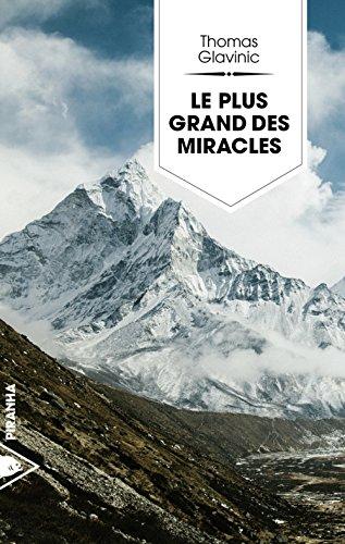 Le plus grand des miracles