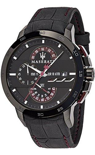 montre-maserati-ingegno-homme-r8871619003