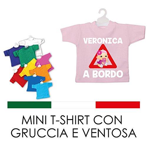 mini-camiseta-de-coche-bimba-a-bordo-idea-regalo
