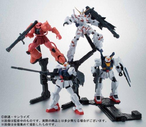 on-box-2-10-pcs-mobile-suit-gundam-assault-kingdom-candy-toys-gum-japan-import