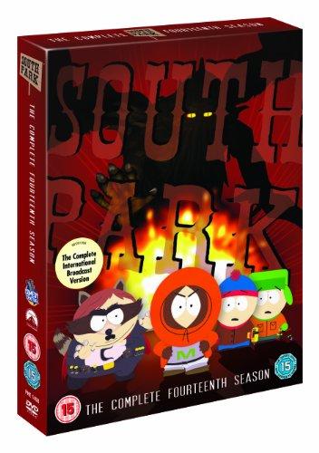 south-park-series-14-reino-unido-dvd