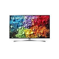 """LG 55SK8500PLA 55"""" 165 Ekran 4K Ultra HD LED TV"""