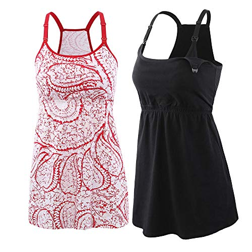778289b6e ▷ ▷ ❤ Camisetas de embarazadas muy básicas pero cómodas como ...