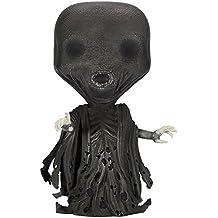 FunKo Dementor figura de vinilo, colección de POP, seria Harry Potter (6571)