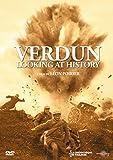 VERDUN:LOOKING AT HISTORY