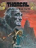 """Afficher """"Thorgal n° 6 La Chute de Brek Zarith : Vol.6"""""""