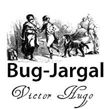 Bug-Jargal (annotated) (English Edition)
