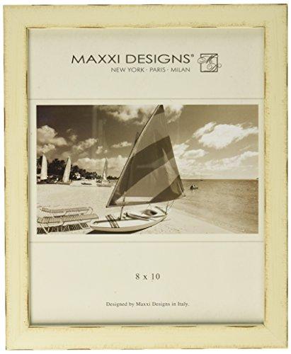 Maxxi Designs Galerierahmen mit Sägezahnaufhänger P579085 5