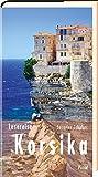 Lesereise Korsika: Wo Belle ?poque auf Wildnis trifft (Picus Lesereisen)