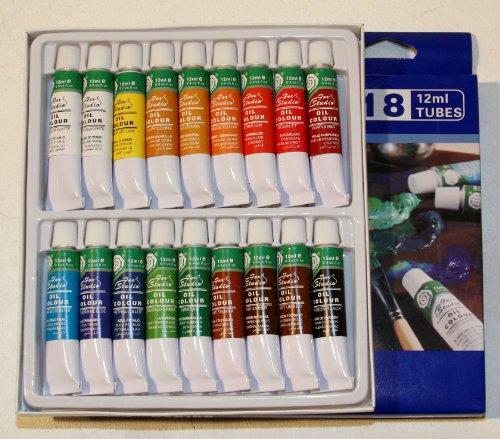 olfarben-set-mit-36-tuben-2x-sets-je-18-farben-original-magi-farben