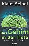 ISBN 3752886854