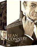 Sean Connery: Ultimate 007 James Bond Edition [Coffret 6 DVD]