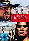 General Custers letzte Schlacht kostenlos online stream