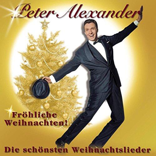 Fröhliche Weihnachten - Die sc...