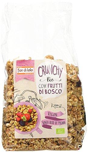 fior-di-loto-crunchy-con-avena-e-frutti-di-bosco-375-gr