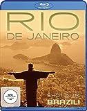 Rio de Janeiro, Brazil! (Blu-ray) [Alemania] [Blu-ray]