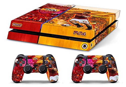 skin-ps4-hd-as-roma-totti-francesco-ultras-calcio-limited-edition-decal-cover-adesiva
