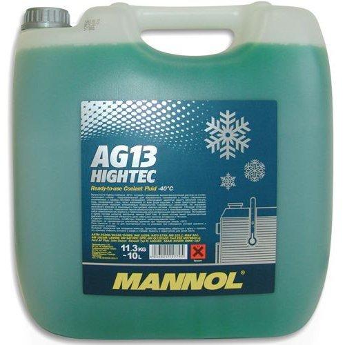 mannol-antifreeze-ag13-40-kuhlerfrostschutz-kuhlmittel-10l-mn4013-10