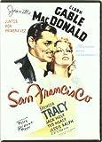 San Francisco [DVD]