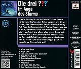 197/im Auge des Sturms -