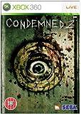Condemned 2 (Xbox 360)