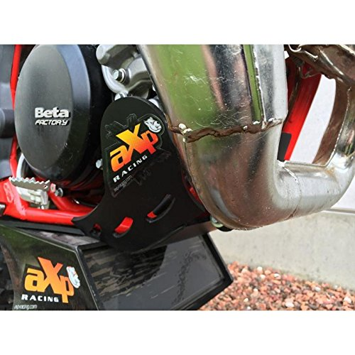 Axp Enduro Phd Beta X-Trainer 300, Schwarz - Trainer-bh