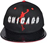 Best Caps KBETHOS Baseball - KBETHOS - Casquette de Baseball - Homme Chicago Review