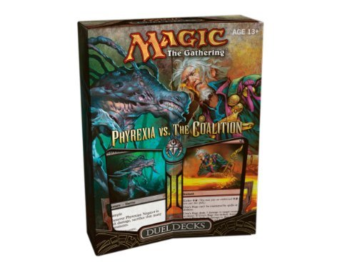wizards-of-the-coast-magic-duel-deck-phyrexia-vs-the-coalition-by-magic-the-gathering