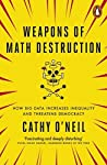 New York Times Bestseller'Fascinating and deeply disturbing' - Yuval Noah Harari, Guardian Books of the Year         'A manual for the 21st-century citizen... accessible, refreshingly critical, relevant and urgent' - Federica Cocco, Financial Time...