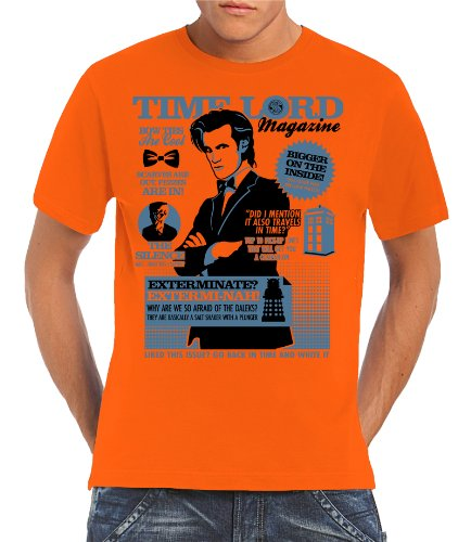 touchlines-camiseta-de-manga-corta-para-hombre-diseno-tardis-time-lord-naranja-naranja-talla4xl
