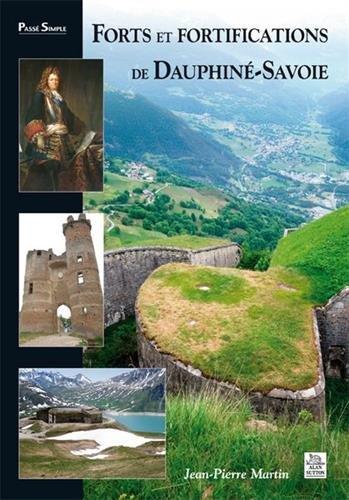 forts-et-fortifications-de-dauphin-savoie