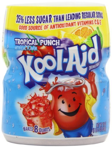 kool-aid-tropical-punch-tub-538-g-pack-of-2