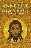 Jesus Christus: Die Stra?e nach Kanaa (hist. Romane)