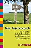Mein Taschencoach (Amazon.de)